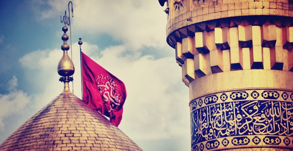 Imam Hussain & His Sacrifices (True Story Of A Great Leader)